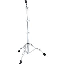 Tama HC42WN Cymbal Stand