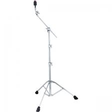 Tama HC43BSN Stage Master Cymbal Boom Stand