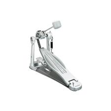 Tama HP310L BD-Pedal
