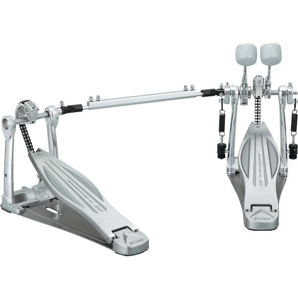 Tama HP310LW Speed Cobra Jr. double pedal