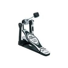 Tama HP600D BD-Pedal