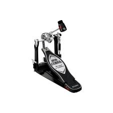 Tama HP900PN Iron Cobra Power Glide Bass Drum Pedal