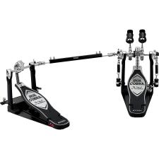 Tama HP900PWN Cobra Power Glide twin pedal