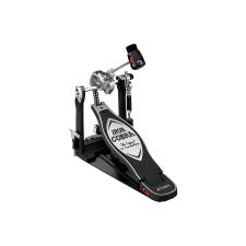 Tama HP900RN Iron Cobra Rolling Glide BD-Pedal