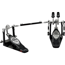 Tama HP900RWN Cobra Rolling Glide double pedal