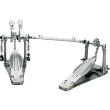 Tama HP910LWLN Speed Cobra double pedal