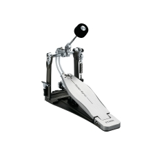 Tama HPDS1 Dyna-Sync Bass Drum Pedal
