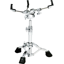 Tama HS100W STAR Snare Drum Stand