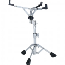 Tama HS40SN Snare Drum Stand