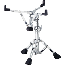 Tama HS80LOW Snare Stand niedrig