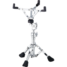 Tama HS80PW Snare Drum Stand