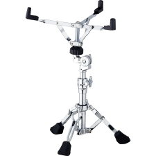 Tama HS80W Snare Drum Stand