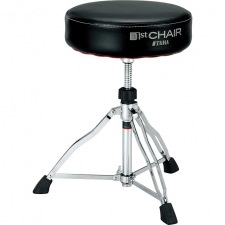 Tama HT430B drummer throne
