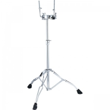 Tama HTW49WN Stage Master Double Tom Stand