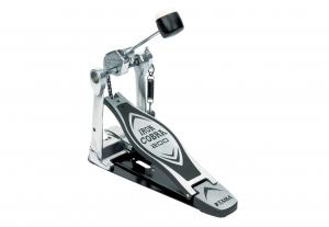 Tama HP200P BD-Pedal