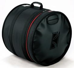 Tama Drum Bag BD FT 18 x 16