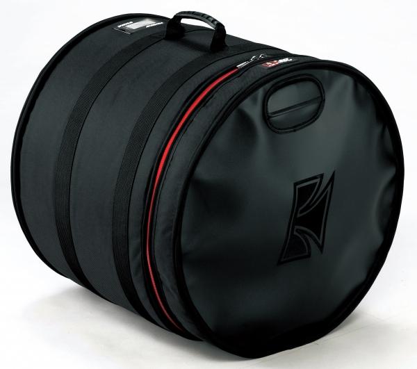 Tama Bass Drum Bag 20 x 18