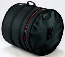 Tama Bass Drum Bag 22 x 20
