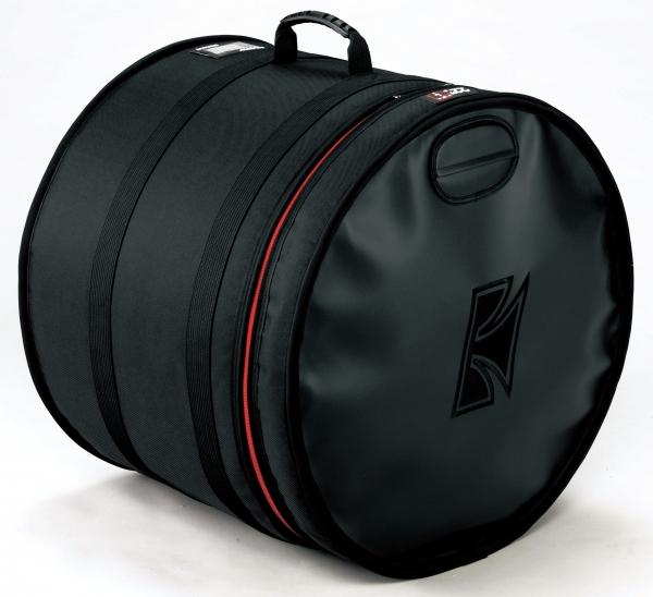 Tama Bass Drum Bag 24 x 18