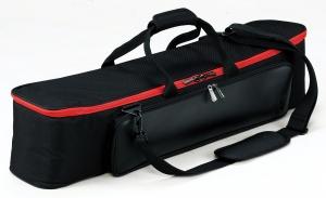 Tama HW Bag Small