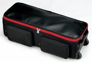 Tama Powerpad Hardware Trolley