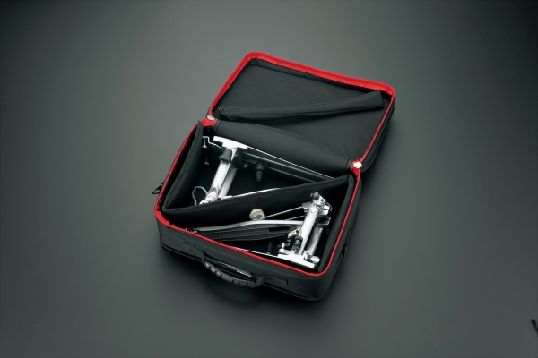 Tama PBP200 Twin Pedal Bag