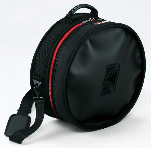 Tama Powerpad Snare Drum Bag 14 x 5.5