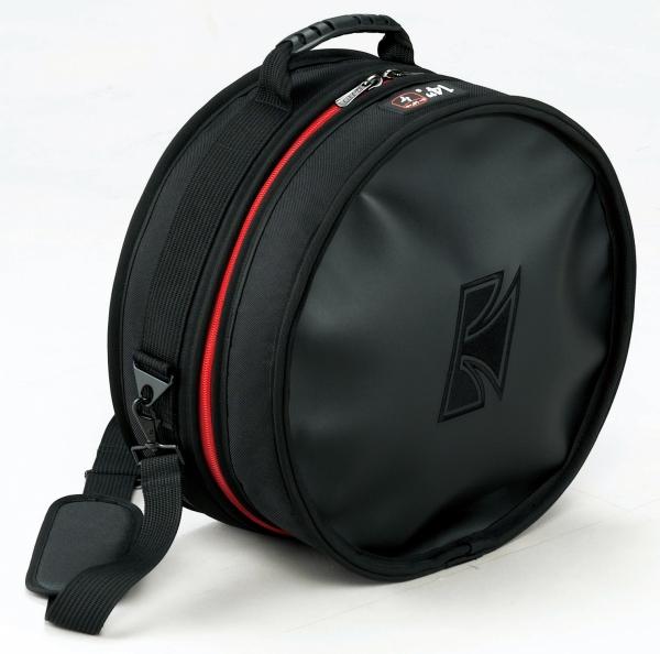 Tama Powerpad Snare Drum Bag 14x6.5