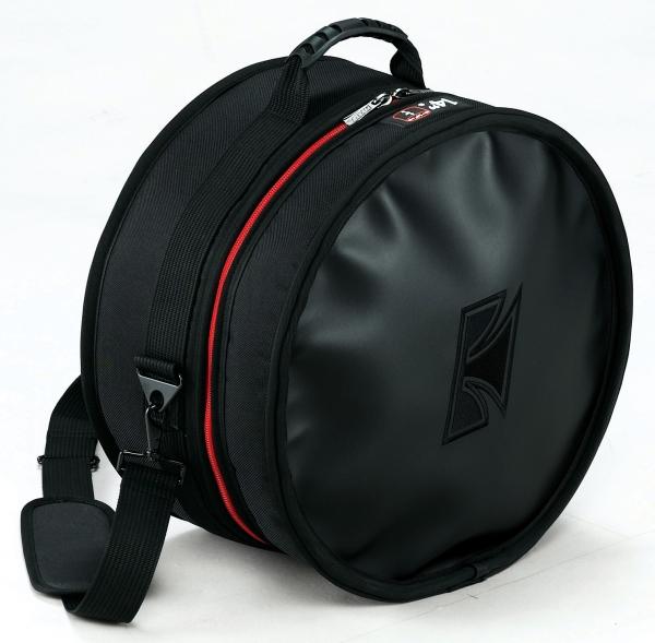 Tama Powerpad Snare Drum Bag 14x8