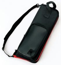 Tama Powerpad Stocktasche