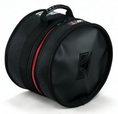 Tama PBT10 Drum Bag 10