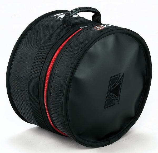 Tama Drum Bag 12 x 9