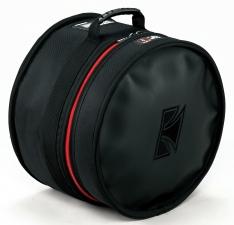 Tama Drum Bag 13 x 10