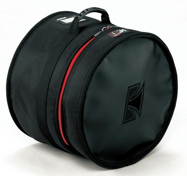 Tama Drum Bag 14 x 11