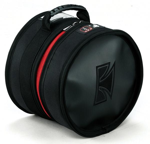 Tama Drum Bag 8x7