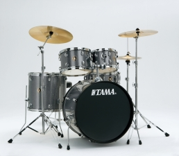 Tama RM52KH6-GXS