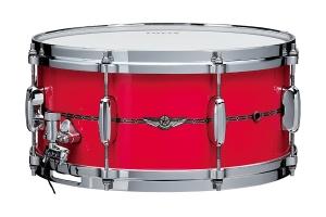 Tama TBS1465S-SDR STAR Bubinga Snare Drum 14x6.5