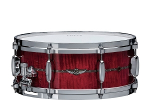 Tama TMS1455S-RRCM Star Maple Snare Drum 14x5.5