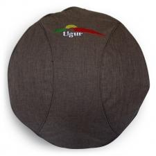 Die stabiler Rucksacktasche von UGUR für Ihre Handpan