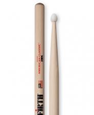 Vic Firth American Classic 2BN Sticks Nylon Tip