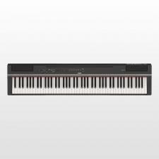 Yamaha P-125BK Stage Piano
