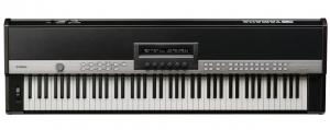 Yamaha CP 1 Digital Piano