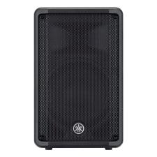 Yamaha DBR 10 Active PA-Speaker