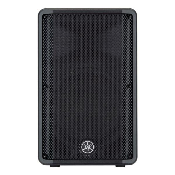 Yamaha DBR12 Active Speaker