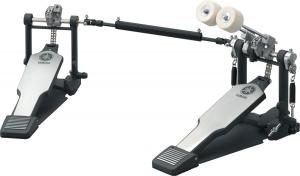 Yamaha DFP8500C Doppelpedal