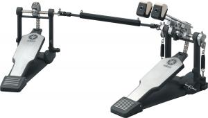 Yamaha DFP9500C Doppelpedal