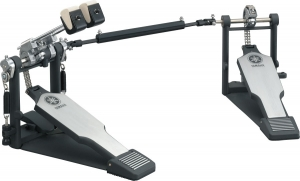 Yamaha DFP9500CL Twin Pedal Left Foot Version