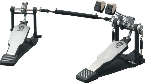Yamaha DFP9500D Double Pedal