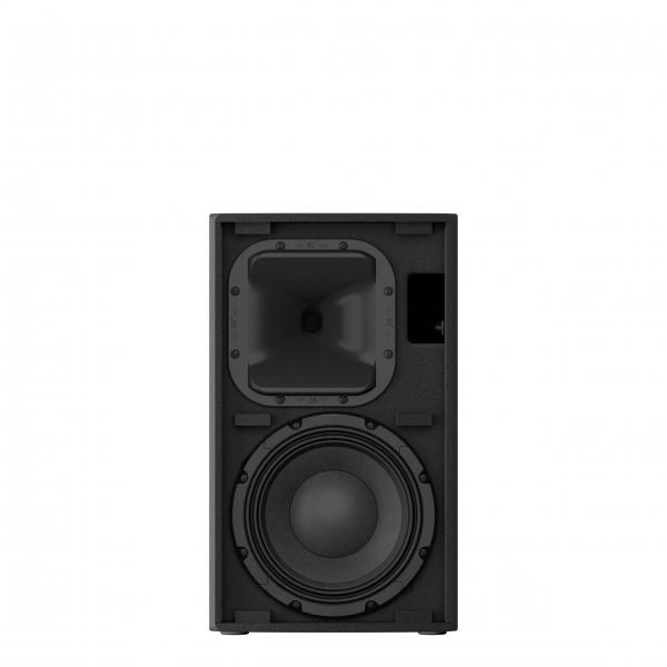 Yamaha DZR10D Aktivlautsprecher