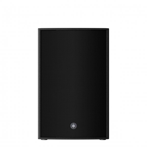 Yamaha DZR12 active speaker